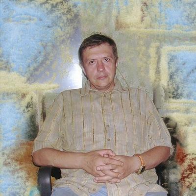 Виктор Кондаков, 17 марта , Тула, id50864352