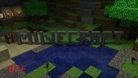 Рецепты предметов майнкрафт 1.9 - майнкрафт рецепты забор - майнкрафт видео приключения в джунглях.