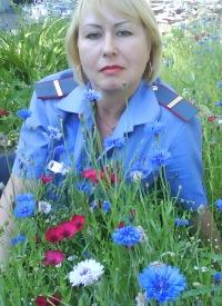 Марина Ахмерова, 10 августа 1997, Казань, id147376778