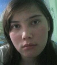Юрина Алёна