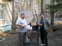 Евгений Голубчиков, 30 июня 1982, Челябинск, id17423309