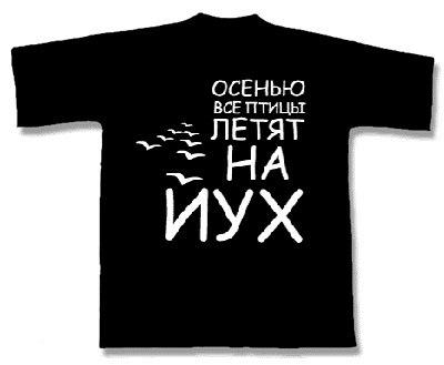 ...фото-обои из музыки Качественные веселые фото с трусами и футболками.