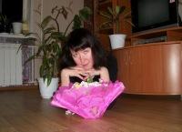 Наталия Пуштарекова, 6 сентября , Йошкар-Ола, id38356283