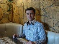 Иван Кательников, 2 июня 1983, Москва, id58701918