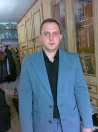 Виталий Onix, 3 апреля 1992, Краснодар, id63266550