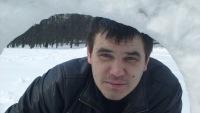 Роман Мудров, 16 марта , Москва, id64586751