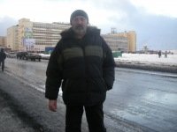 Владимир Ермийчук, 21 августа 1963, Норильск, id82191159