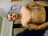Ярик Бординюк, 16 октября , Винница, id90225052