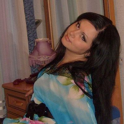 Светлана Винникова, 27 октября 1982, Краснодар, id28378345