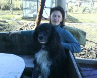 Наталья Аверьянова, 4 ноября , Калининград, id113931118