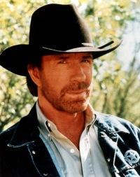 Chuck Norris, 11 ноября 1992, Москва, id160551521