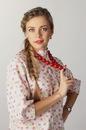 Лилия Бондаренко фото #10
