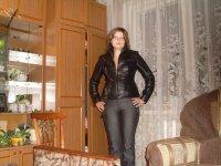 Ea251 Бочарова, 27 декабря 1984, Москва, id63289938