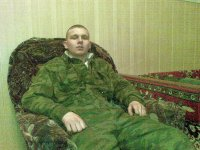 Дима Матвеев, 26 июня , Челябинск, id67536232