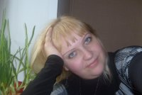 Татьяна Мартынова, 31 декабря 1982, Старый Оскол, id68856282