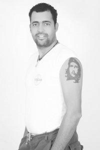 Hatem Ghali, id99755187