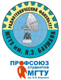 Официальная группа РТ факультета на vk.com