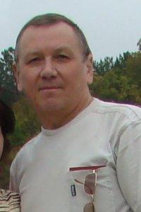 Евгений Китов, Денау