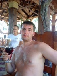 Андрей Носов, 31 декабря 1994, Ростов-на-Дону, id108218827