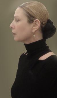 Anastasia Galtseva, 30 ноября , Москва, id111612553