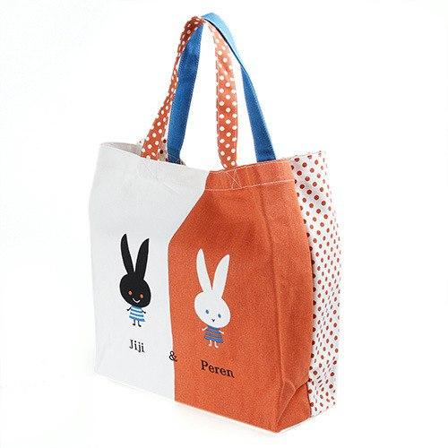 дизайнерские сумки интернет магазин.
