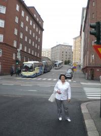 Astra Van, 13 декабря 1997, Параньга, id119786568