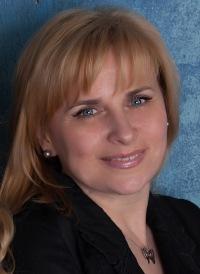 Людмила Бражникова