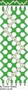 Способы плетения фенечек Фенечки. design works скачать схемы.