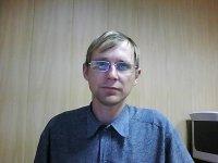 Павел Савельев, 23 марта , Черногорск, id60765618