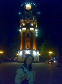 Наташа Крутогу, 19 апреля , Винница, id65337185
