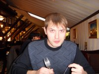 Руслан Шехмаметьев, 11 мая 1996, Санкт-Петербург, id89388019