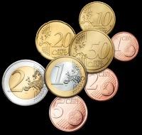 Курс конверсии российский рубль доллар