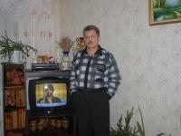 Валера Васюков, 7 июня 1993, Нефтекамск, id113451586