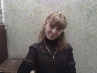 Танюшік Коваль, 1 мая 1987, Винница, id117871058