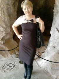 Jaynagul Datkaeva, 13 декабря , Новосибирск, id120733714