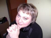 Светлана Державина (коновалова), 18 мая , Ярославль, id135063342