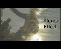 Эффект Стерео