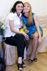 Наталья Сахарнян, 26 марта , id23400278