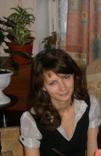 Елена Ларцова, Челябинск