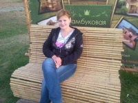 Екатерина Кудрявцева, 21 марта , Москва, id34433449