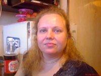 Наталья Майкова, 1 апреля 1993, Санкт-Петербург, id57552864