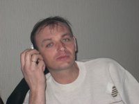 Юрий Шутов, Амвросиевка, id59013058