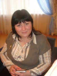 Екатерина Калинина, 17 февраля , Волгоград, id7010997