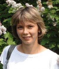 Катюшка Седых, 31 июля 1991, Красноярск, id85221163