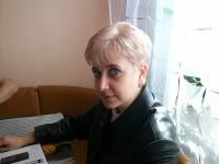 Ирина Гурова, 29 июня , Красноярск, id107629884