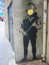 Graffitimen $$$, 29 января , Москва, id111262465