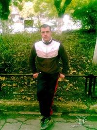 Djek Burunduk, 6 августа 1997, Запорожье, id124835639