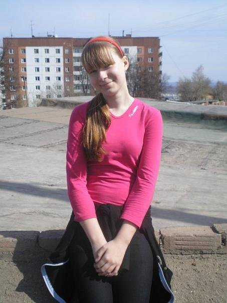 http://cs996.vkontakte.ru/u17802891/108971231/x_0c21405d.jpg