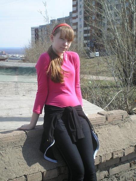 http://cs996.vkontakte.ru/u17802891/108971231/x_42ab3204.jpg