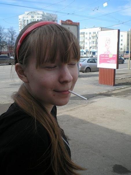 http://cs996.vkontakte.ru/u17802891/108971231/x_6999a5d9.jpg